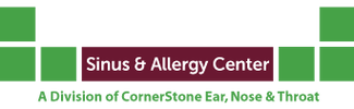 Allergy Drops Replace Allergy Shots - CornerStone Ear, Nose & Throat - Charlotte NC and Monroe NC